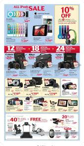 hhgregg black friday tv deals 225 best black friday ad leaks images on pinterest black friday