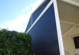 Fabric Awnings Brisbane Window Awnings U0026 Outdoor Blinds Free Quote Factory Direct
