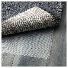 rugs at ikea bathroom rugs ikea canada ikea bath rugs wooden bath mats brown