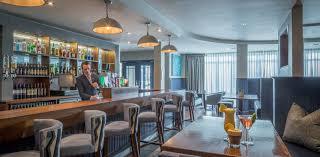 Ballyhoura Forest Luxury Homes by 4 Star Hotel Cork Leisure Hotel Cork Charleville Park Hotel