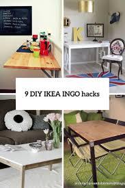 Mini Bar Table Ikea Best 25 Home Bar Table Ideas On Pinterest Bar Stools Near Me
