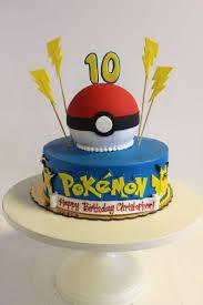 267 best cakes kids images on pinterest