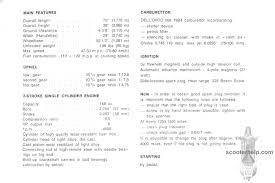 150 ld factory repair manual