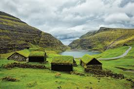 Prettiest Places In The World 17 Of The World U0027s Most Wild And Beautiful Places