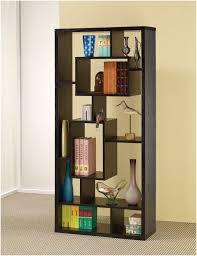 bookshelf room divider apartment therapy gallery of kitchen living