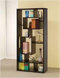 Diy Room Divider Bookshelf Room Dividers Uk Room Divider Shelves Ideas Bookshelf