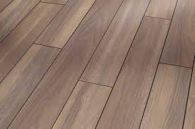 Laminate Flooring Joints Parador Trendtime 2 Walnut Limed Satin Finish Laminate Flooring