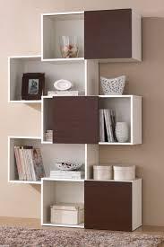 1000 images about shelving ideas on pinterest shelves