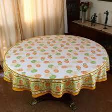 Wedding Linens For Sale Cheap Linen Tablecloths Wedding Linen Low Cost Linen