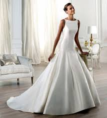 wedding dresses ireland pronovias sell my wedding dress online sell my wedding dress