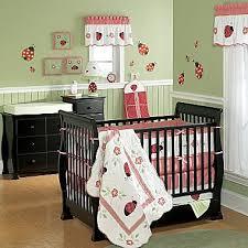 Ladybug Crib Bedding Set Monkey Crib Bedding Sets Cheap Crib Bedding Sets
