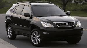 toyota lexus suv lexus or toyota services cincinnati oh withers imports and