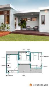 Cottage Designs And Floor Plans by A Frame House Plan 86950 Total Living Area 1272 Sq Ft 3