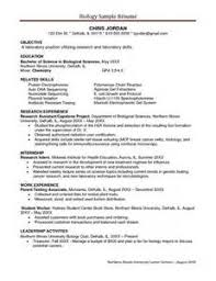 Scientific Resume Examples by Clinical Study Manager Sample Resume Bank Bookkeeper Sample Resume