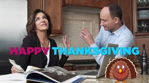 happy american thanksgiving happy american thanksgiving from love it or list it youtube