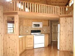 mobile home interior walls mobile home interior wall repair single wide interiors manufactured