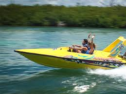 8 ways to enjoy great cancun weather aquaworld