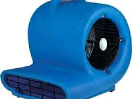 blower fan home depot nice design floor drying fans blower portable the home depot