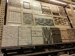 bathroom shower tile ideas bathroom shower tile ideas diy bathroom ideas