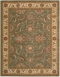 Multicolored Rug Living Treasures Area Rugs Products