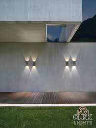 best 25 wall lighting ideas on wall ls modern