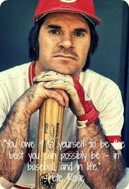Pete Rose Meme - pete rose deserves to be in the hall of fame washington times