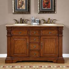 Menards Bathroom Vanity Cabinets Overstock Bathroom Vanities Cabinets Bathroom Vanity Tops Menards