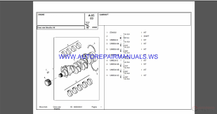 ford figo 2010 workshop repair manual auto repair manuals