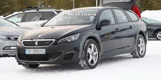 peugeot 209 2019 peugeot 508 price specs and release date carwow