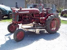 old smaller tractor for small brus yesterday u0027s tractors
