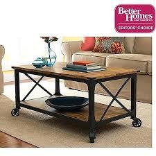 logan coffee table set mainstays logan coffee table lift top coffee tables love mainstays