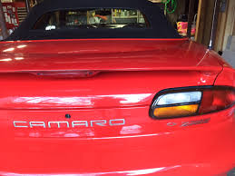 1998 convertible z28 camaro for sale ls1tech camaro and