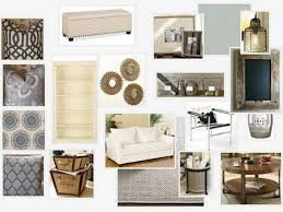 online interior design services online interior design services are they right for you