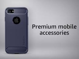 mobile accessories buy mobile accessories at best prices
