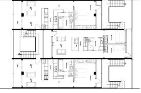 container home design plans design plans for homes storage container house plans new storage