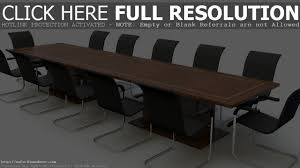 Second Hand Home Office Furniture Second Hand Home Office Second - Second hand home office furniture
