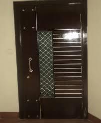 Safety Door Design Modern Safety Door Design For Home Modern Home Design Safety Door