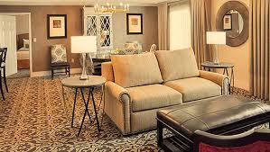 hotel hershey room layout suites hershey lodge