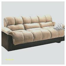 Leather Sofa Bed With Storage Awesome Klik Klak Klik Klak Sofa Bed With Storage Toronto