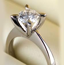 inele logodna aur alb 84 best inele de logodna engagement rings images on