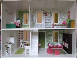 192 barbie ooak dolls homes fashion furniture images