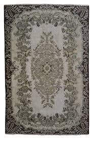 tappeti pregiati cabib 44595 vintage tappeto vintage tappeti vintage tappeti