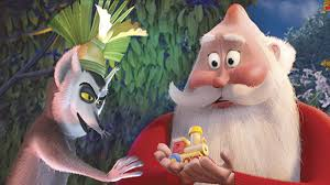 christmas movies and tv shows schedule 2015 oregonlive com