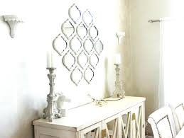 decorative mirrors new reclaimed 2 315 bathrooms designround