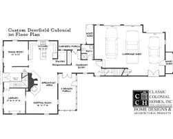 Home Planners Inc House Plans Modern Planning Room Ideas House Plans Designing Interior