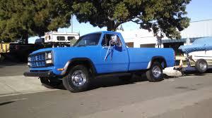 linex jeep blue line x entire trucks