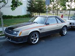 1979 ford mustang pace car juansquezada 1979 ford mustang specs photos modification info at
