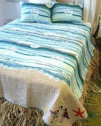 theme comforter wonderful album of themed comforter sets arpandeb intended