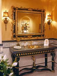 black bathroom ideas black and gold bathroom ideas caruba info