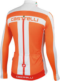 road cycling jacket road mountain bike jersey 2014 orange cycling clothing cycling